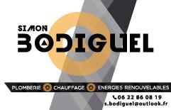 Bodiguel Simon