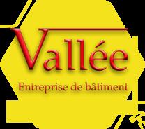 Batîment Vallée