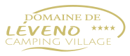 Camping Léveno