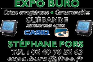 Expo Buro