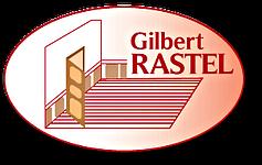 Gilbert Rastel