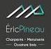 Eric Pineau Charpente