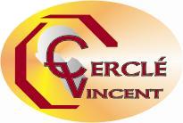 Vincent Cercle