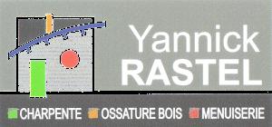Yannick Rastel